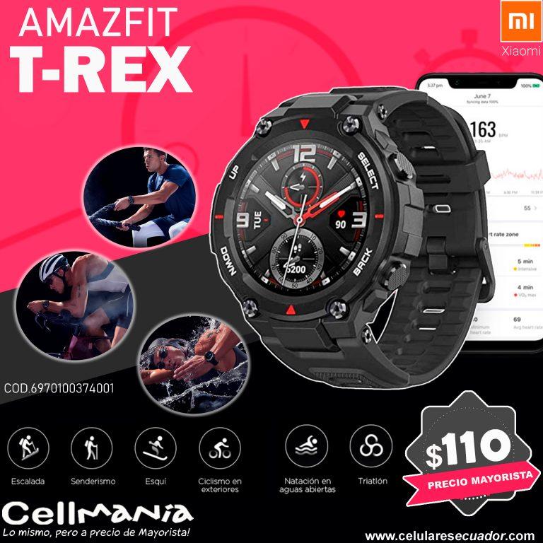 AMAZFIT-T-REX-16-MARZO