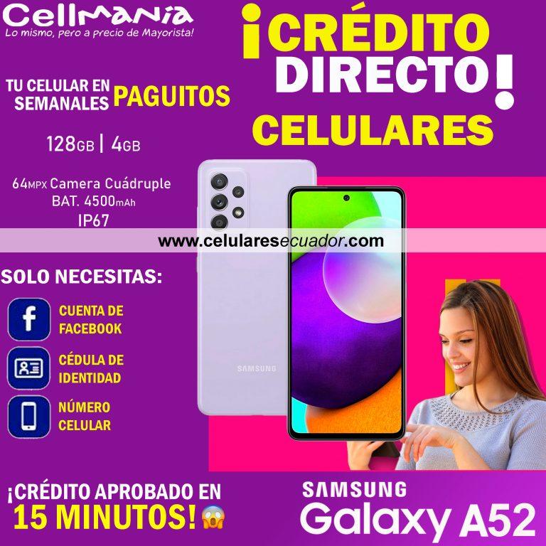 SAMSUNG-A52-CREDITO-20-ABRIL