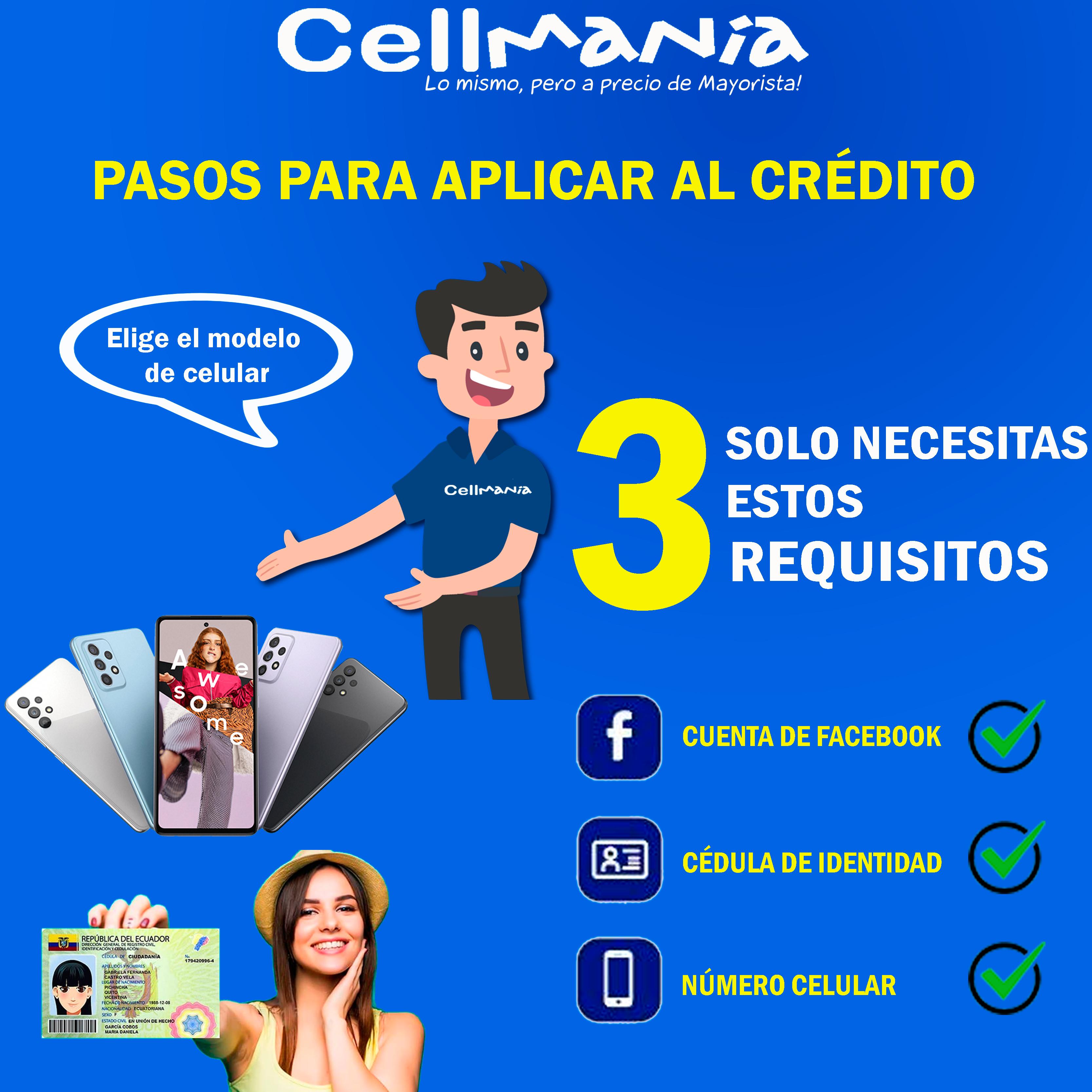 CELULARES-A-CREDITO-REQUISITOS