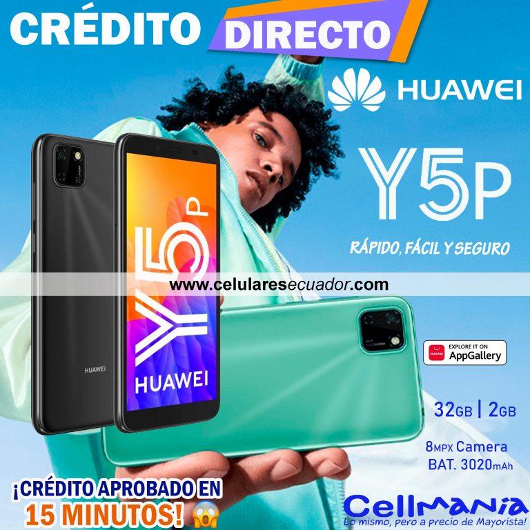 HUAWEI-Y5P-CREDITO-SP-17-JUNIO