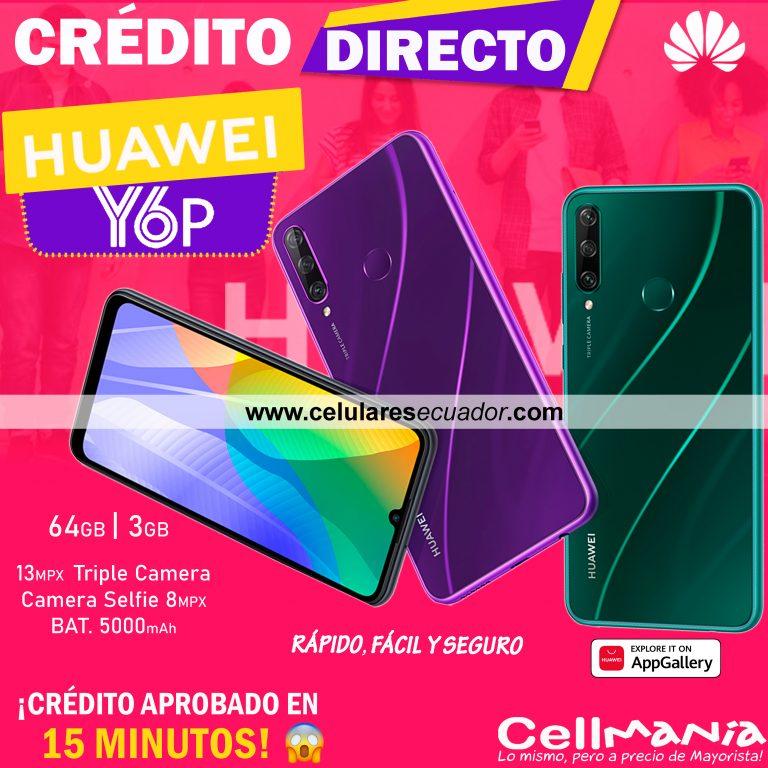 HUAWEI-Y6P-CREDITO-SP-24-JUNIO