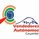 local-autonomos-logo