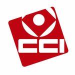 local-cci-logo