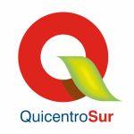 local-quicentro-logo