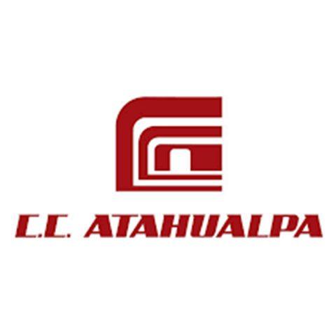 local-ATAHUALPA-logo