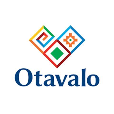 local-otavalo-logo