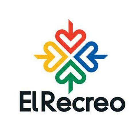 local-recreo-logo